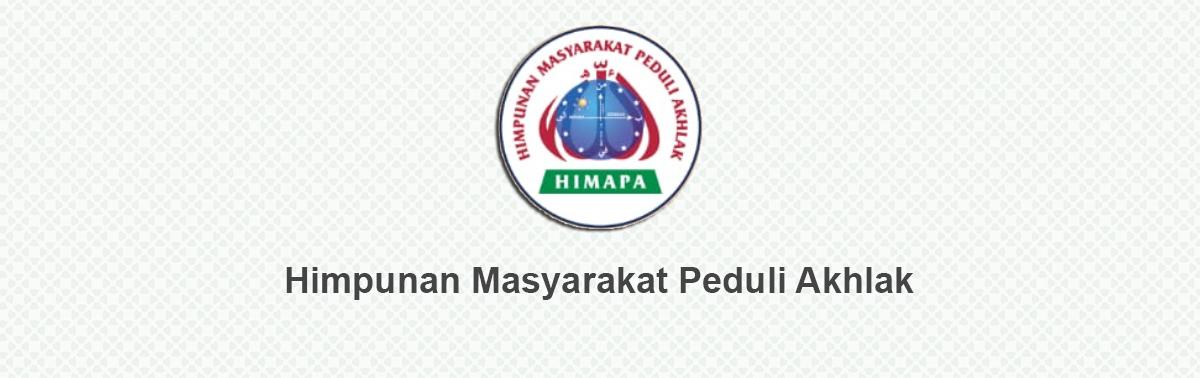 HIMAPA